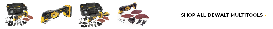 dewalt-multi-tools.png