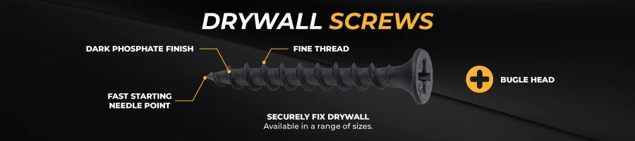 drywall-screws2.png