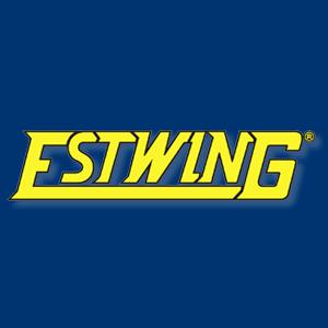 etswing.png