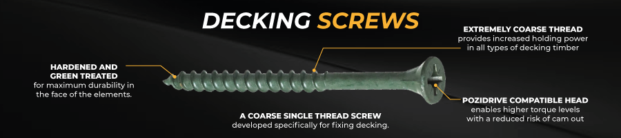 green-decking-screw2.png