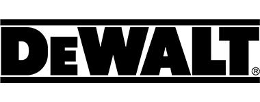 homepage-brand-logo-dewalt-04.jpg