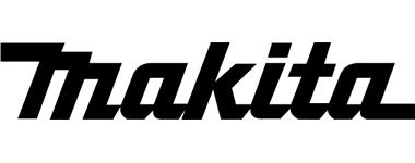 homepage-brand-logo-makita-7.jpg