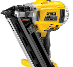 homepage-tile-nailer-02.jpg