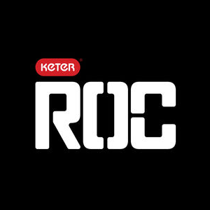 keter-roc.png