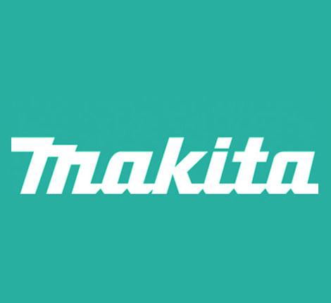 makitaboxlogo-compressor.jpg