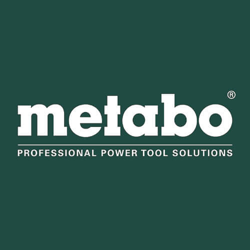 metabologo.jpg