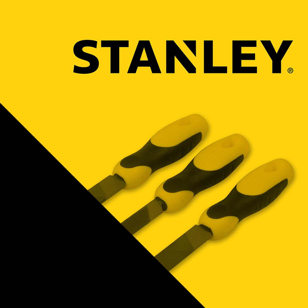 Stanley at Toolden