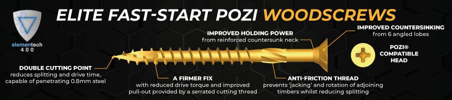 pozi-woodscrew.png