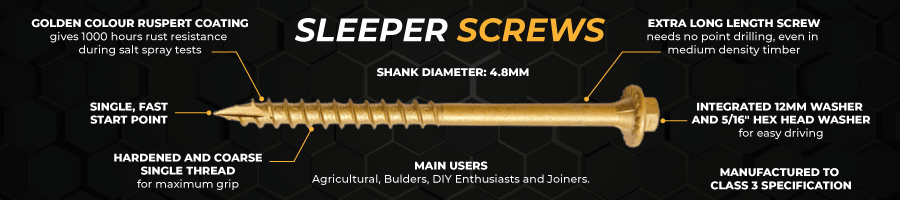 sleeper-screws.png