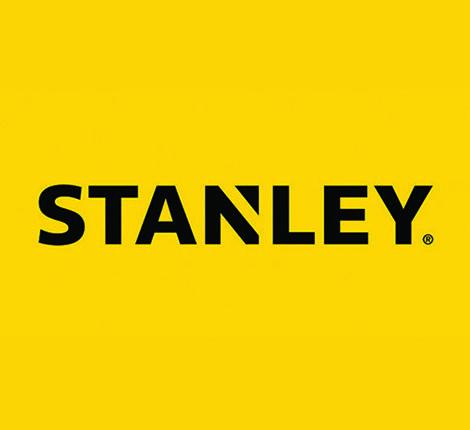 stanleyboxlogo-compressor.jpg