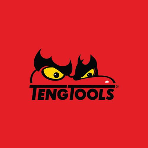 tenglogo.jpg