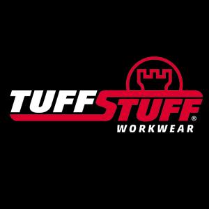 tuffstuff1.png