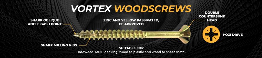 vortex-woodscrew.png
