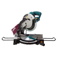 Makita MLS100 Mitre Saw 110V from Toolden.