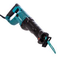 MAKITA JR3050T RECIPROCATING SAW 110V from Toolden.