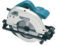 Makita 5704RK 190mm Circular Saw from Toolden.