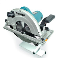 Makita 5903R 110V 235mm Circular Saw from Toolden
