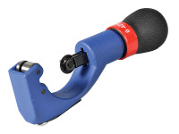 Faithfull PC642 Pipe Cutter 6 - 42mm
