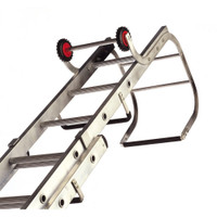 Lyte TRL235 Trade Roof Ladder from Toolden
