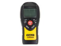 Stanley Intelli Tools Ultrasonic Distance Estimator