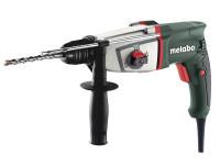 Metabo KHE 2644 SDS Plus Hammer 800 Watt 240 Volt  Toolden
