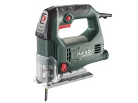 Metabo STEB 65 Quick Jigsaw 450 Watt 240 Volt| Toolden