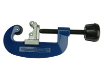 IRWIN Record 200-45 Pipe Cutter 15-45mm
