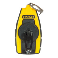 Stanley STA047147 30in Compact Chalk Line from Toolden