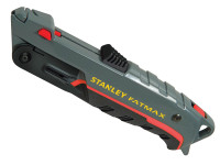 Stanley Tools FatMax Safety Knife| Toolden