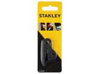Stanley Tools Safety Wrap Cutter Blade (1)