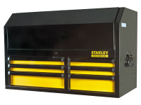 Stanley Tools FatMax Metal Top Chest 36in| Toolden