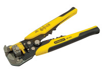 Stanley Tools FatMax Auto Wire Stripping Plier
