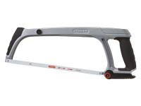 Stanley Tools FatMax Hacksaw 300mm (12in)