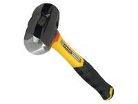Stanley Tools FatMax Demolition Drilling Hammer 1.8kg (4lb) | Toolden