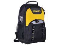 Stanley Tools Tool Bag Backpack 1-72-335