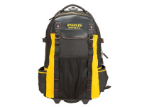 Stanley Tools FatMax Backpack on Wheels| Toolden