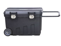 Stanley Tools Mobile Chest 109 Litre