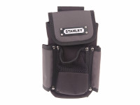 Stanley Tools Pouch 9in