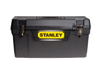 Stanley Tools Toolbox Babushka 51cm (20in)