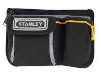 Stanley Tools Pocket Pouch| Toolden