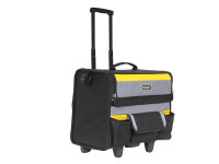 Stanley Tools Soft Bag 18in Wheeled