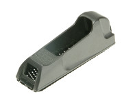 Stanley Tools Metal Body Surform Block Plane