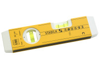 Stabila 70TM Torpedo Level 25cm Magnetic Base
