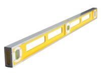 Stabila 83S Level Double Plumb 3 Vial 2545 80cm  Toolden