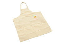 Faithfull Carpenter's Apron