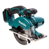 Makita DCS550Z 18V Cordless Li-ion Metal Cutting Saw Body Only from Toolden
