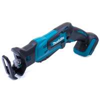 Makita DJR185Z 18V Cordless li-ion Mini Reciprocating Saw from Toolden