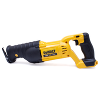 DeWalt DCS380N 18V XR li-ion Reciprocating Saw Body Only
