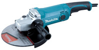 Makita - 110V Grinder  GA9050  | Toolden