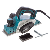 Makita - KP0800 240V 82MM Planer | Toolden